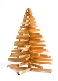 small metal christmas tree christmas lights decoration