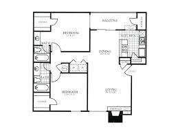 4 bedroom ranch floor plans 2 bedroom floor plans ranch pastapieandpirouettes com