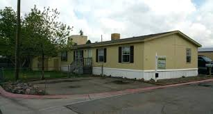mobile homes f mobile homes for sale in sumter sc rent denver colorado 16 cool