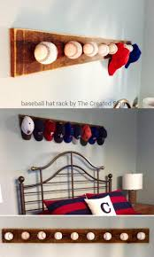 Ideas For Boys Bedrooms by Best 25 Baseball Room Decor Ideas On Pinterest Boys Baseball