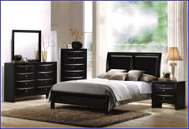 Sears Home Decor Canada by Bedroom Sets Sears With Concept Hd Photos 7442 Murejib