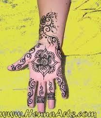custom order mehndi henna burned women u0027s leather boots clogs
