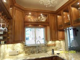 custom kitchen cabinets tampa call mdesign