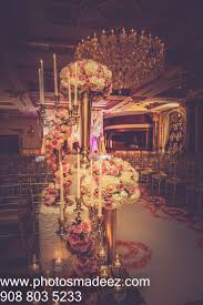 178 best decoration images on pinterest indian weddings wedding