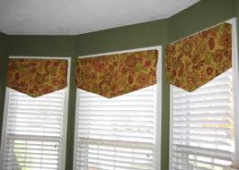 Window Scarves For Large Windows Inspiration Wooden Curtain Box Designs How To Make Swag Valance Meaning In