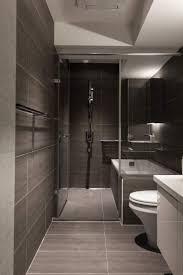 bathroom design wonderful gray bathroom floor tile black grey
