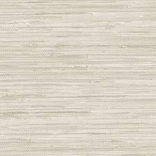 what is grasscloth wallpaper ebay