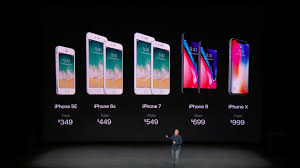 design iphone apple iphone x revealed photos specs features release date