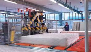 fabbrica materasso disoflex roma fabbrica materassi roma via casilina 1292 g show