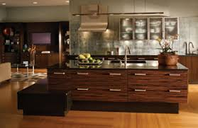 Woodmode Kitchen Cabinets Connoisseur Contemporary Kitchen Cabinets Wood Mode
