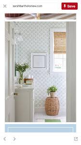 60 best bathrooms images on pinterest bathrooms bathroom ideas