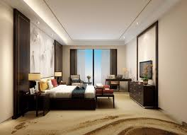 List Manufacturers Of Hotel Furnitures Set Buy Hotel Furnitures - Hotel bedroom furniture