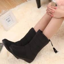 womens boots lazada tauntte philippines tauntte boots for for sale prices