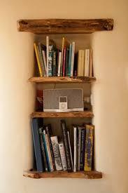 Shelves Between Studs by Shelves In Between Studs Basement Redo Pinterest Shelves