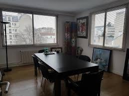 louer bureaux location bureaux neuilly sur seine 92200 138m2 id 312990