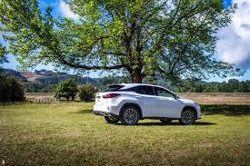 lexus rx 2016 f sport 2016 lexus rx 350 f sport autos ca