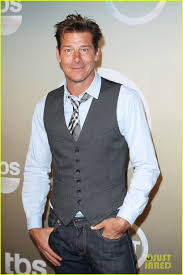 taye diggs u0026 eric dane bring the factor to tbs tnt upfront