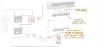 boat light wiring diagram download wiring diagram