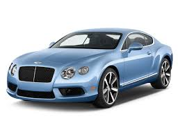 new bentley mulsanne coupe bentley 2017 in qatar doha new car prices reviews u0026 pictures