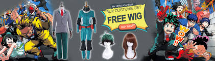 halloween mask shop cosplay shop u2013 buy anime cosplay costumes for women rolecosplay com