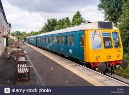 diesel train stock photos u0026 diesel train stock images alamy