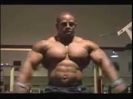 anavar oxandrolone steroid profile the anabolic database youtube