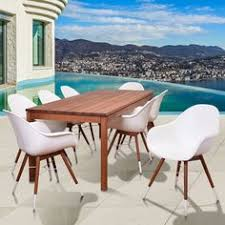 Jcp Patio Furniture Cindy Crawford Latigo Patio Furniture Jcpenney 102 For The