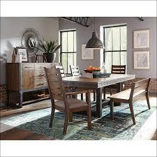 Black Drop Leaf Kitchen Table by Kitchen Table Furniture Black Dining Room Set Drop Leaf Dining