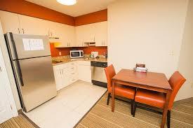 Residence Inn Floor Plans Residence Inn In Erie Pa Scott Enterprises Scott Enterprises