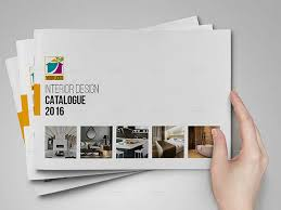 Home Interior Decorating Catalog Awesome Interior Decorating Catalog Images Amazing Interior Home