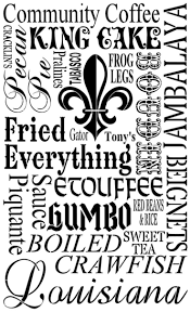 76 best new orleans louisiana canvas images on pinterest