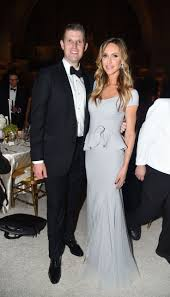 The Trump Family by 182 Best The Trump Family Images On Pinterest Eric Trump Donald