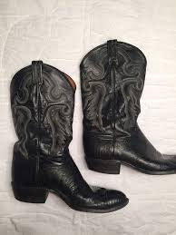 129 best boots images on 129 best shoes bags images on deals thrifting