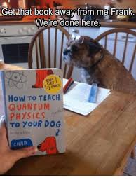 We Are Done Meme - get that book away from me frank we re done here buy 1 1 how to