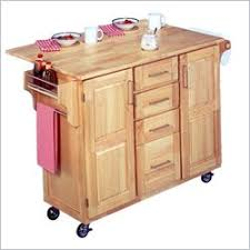 kitchen island with leaf kitchen islands drop leaf breakfast bars kitchen carts