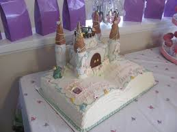 story book cake my cakes creations pinterest book cakes