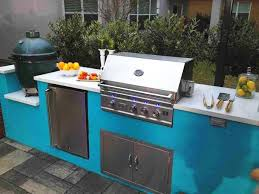 aluminum outdoor kitchen cabinets outdoor kitchens and fireplaces outdoor kitchen cabinets aluminum