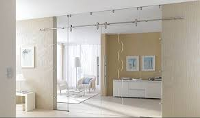 glass partitions l internal glass walls inclusive of partition doors