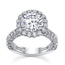 wedding ring brand top 10 best engagement ring brands