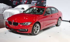 bmw 335i sedan 2014 2014 bmw 328d diesel sedan debuts in york all wheel drive