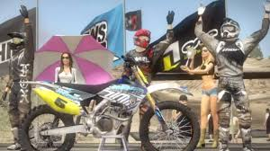 atv motocross mx vs atv alive review gamespot