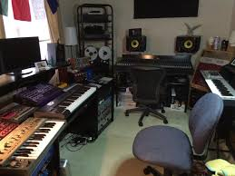 rig talk u2022 view topic mini home studio photos post yours if