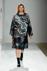 yunan fashion spyder