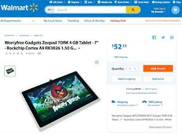target android tablet black friday android tablets at best buy target amazon walmart found to