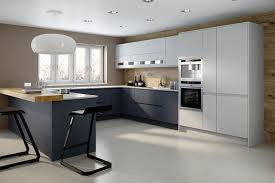 Images Of Kitchen Interiors Modena Kitchen Modern Kitchen Other By Creative Interiors Ltd