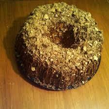 desserts kit kat bundt cake recipe recipe4living