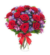 send roses bouquet of roses send roses florists