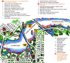 Capital Of Canada Map by Ottawa Map Map Of Ottawa Ontario Canada Maps For Ottawa