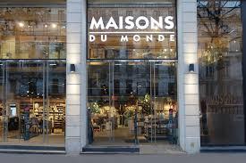 Meuble De Cuisine Maison Du Monde by Maison Du Monde Toulon Collection Avec Tables Basses Gigognes