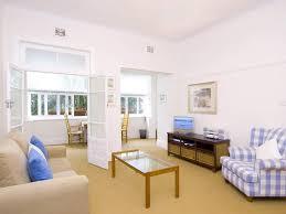 Low Budget Home Decor Ideas by Design Ideas 58 Apartment Home Decor Ideas On A Low Budget
